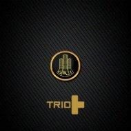 TRİO PLUS