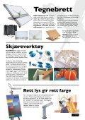 Enkelt! - Torso - Page 7