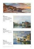 Vi søger islandske og færøske kunstnere bl.a - Bruun Rasmussen - Page 7