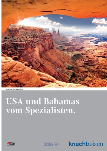 2017-18_USA_und_Bahamas
