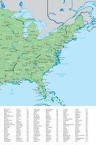 2017-18_USA_und_Bahamas - Page 5