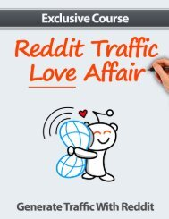 Reddit_Traffic_love