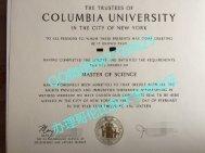 Q微,987739625哥伦比亚大学,毕业证,美国,文凭,diploma,学历认证,学位,Columbia,成绩单,NYU,