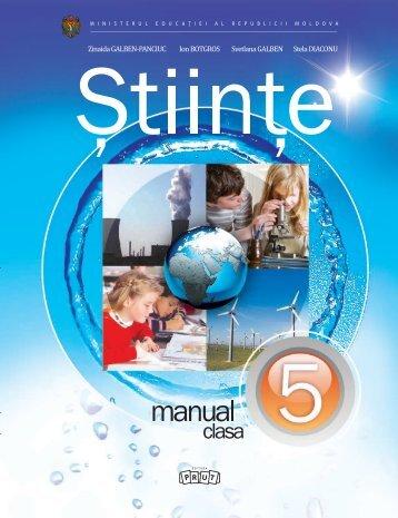 V_Stiinte (in limba romana)