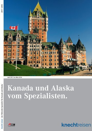 2017-18_Kanada_und_Alaska
