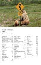2017-18_Kanada_und_Alaska - Page 3