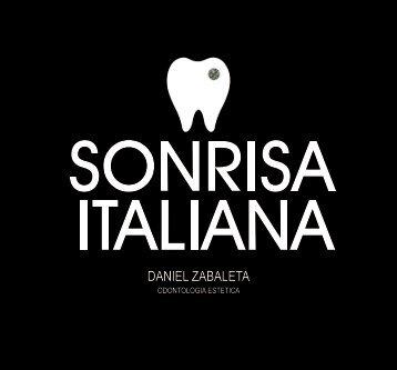 portafolio Sonrisa Italiana
