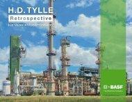 II. 2002 – 2008 Arbeitswelt in den USA - Tylle, H. D.
