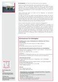 Beispiele beruflicher Integration schwerbehinderter Menschen - Page 3