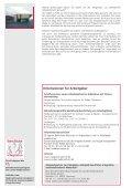 Beispiele beruflicher Integration schwerbehinderter Menschen - Page 5