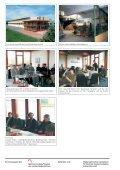 Beispiele beruflicher Integration schwerbehinderter Menschen - Page 7