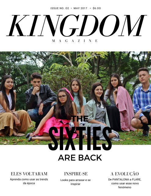 KINGDOM (4)