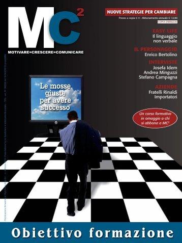 MC2 - versione omaggio
