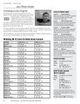 2017 Pool Guide and Summer CenterPost - Page 4