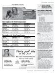 2017 Pool Guide and Summer CenterPost - Page 5