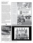 2017 Pool Guide and Summer CenterPost - Page 6