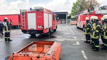 Leistungsüberprüfunf Feuerwehren 2017.compressed