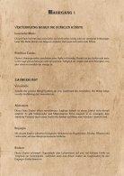 Buch - Seite 2