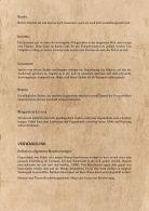 Buch - Seite 3