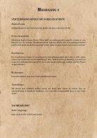 Buch - Seite 5