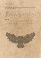 Buch - Seite 7