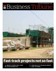 Business Supplement Issue-13