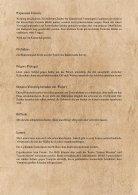 Buch - Seite 6