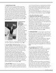 MARILYN BRAITERMAN - Page 3