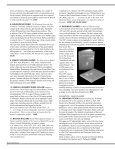 MARILYN BRAITERMAN - Page 4