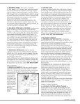 MARILYN BRAITERMAN - Page 5