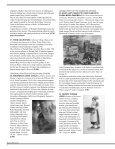 MARILYN BRAITERMAN - Page 6
