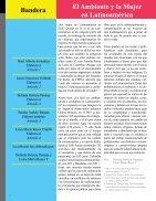 sentido latino - Page 2