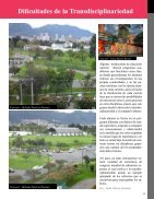sentido latino - Page 3