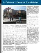sentido latino - Page 4