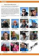 2017_Tourenprogramm - Page 2