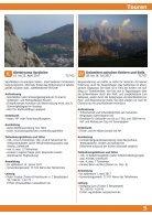 2017_Tourenprogramm - Page 5