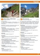 2017_Tourenprogramm - Page 7