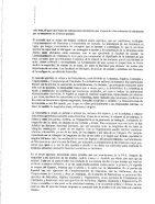 Directo a la Universidad - Page 7