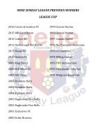 League Cup Final - Page 3