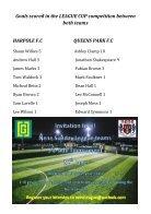 League Cup Final - Page 4