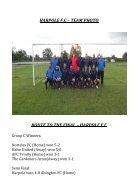 League Cup Final - Page 5
