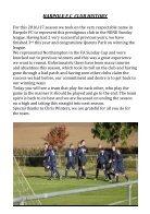League Cup Final - Page 6