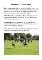 League Cup Final - Page 7