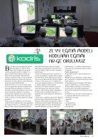 Metod Koleji Dergisi - 3. Sayı (Aralık 2016) - Page 4