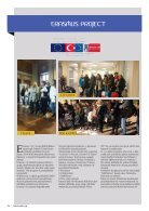 Metod Koleji Dergisi - 3. Sayı (Aralık 2016) - Page 7