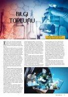 Metod Koleji Dergisi - 4. Sayı (Nisan 2017) - Page 3