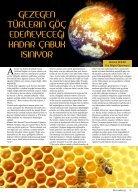 Metod Koleji Dergisi - 4. Sayı (Nisan 2017) - Page 5