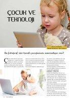 Metod Koleji Dergisi - 4. Sayı (Nisan 2017) - Page 6