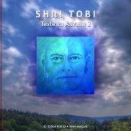 Doppelseiter Shri Tobi a 2