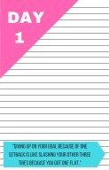 de4a30_a84c1915cb62472fb201512ec294f79c - Page 2